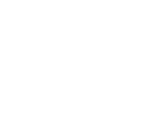 Improper house construction icon as a sign of building dispute in Sydney   Contracts Specialist