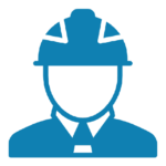 Contractor in Sydney consulting with a construction lawyer | Contracts Specialist