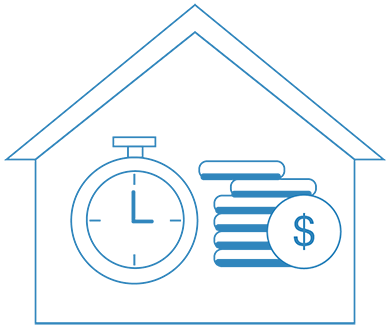Construction clock and cost are both important in building houses and establishments in Sydney | Contracts Specialist