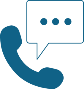 Phone to call for legal advice from a construction lawyer in Sydney | Contracts Specialist