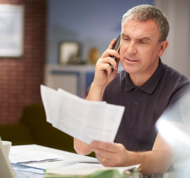 Consultation regarding the Security of Payment Act NSW   Contracts Specialist