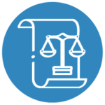 Law scale used by building solicitor in drafting a construction contract in Sydney | Contracts Specialist