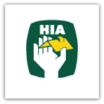 Home Industry Association (HIA) logo Sydney | Contracts Specialist