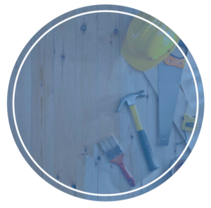 Construction materials and supplies to be used by contractors in Sydney | Contracts Specialist
