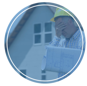 Problematic contractor due to building dispute Sydney | Contracts Specialist