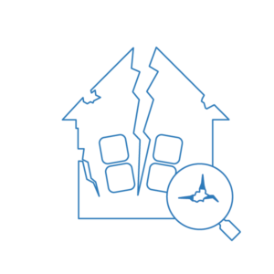 Broken house to consult with a building problem lawyer in Sydney   Contracts Specialist