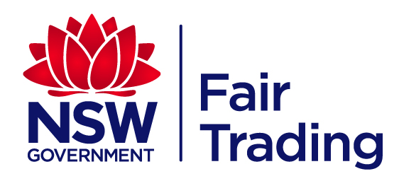 NSW Fair Trading help in the building dispute resolution process   Contracts Specialist