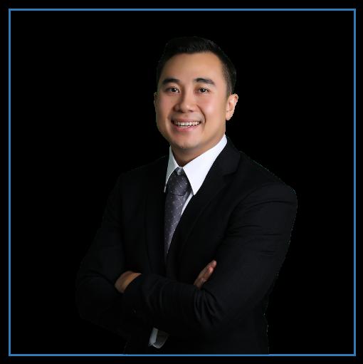 Building Lawyer Sydney - John Dela Cruz Photo | Contracts Specialist