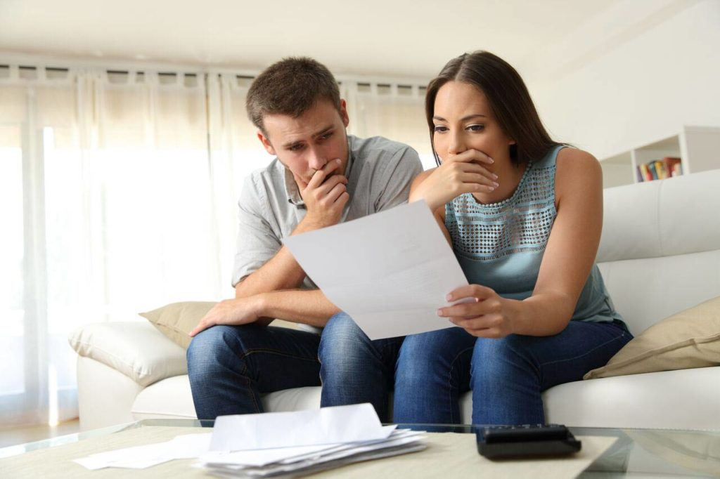 Homeowners photo – Debt Recovery | Contracts Specialist