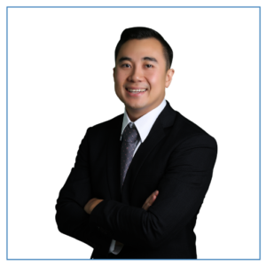 John Dela Cruz photo – Common Security of Payment Act Cases | Contracts Specialist