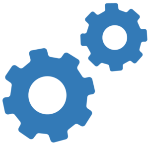 Conciliation Process icon | Contracts Specialist