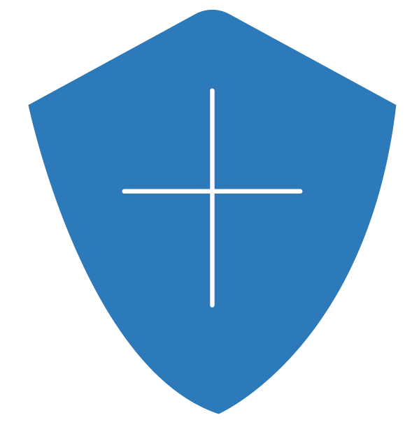 Shield Icon - Strata Lawyer | Contracts Specialist