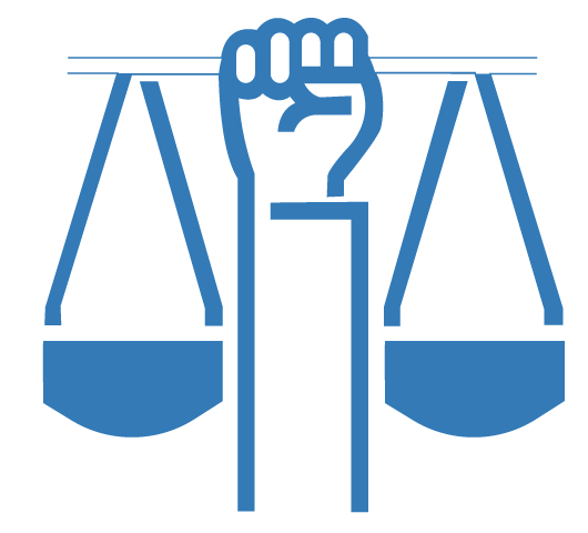 Weighing scale icon – Building Dispute Lawyer Sydney   Contracts Specialist