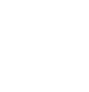 Gavel used in disputes attended by a construction lawyer in Liverpool | Contracts Specialist