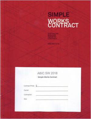 ABIC SW 2018 H NSW
