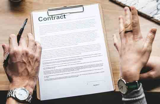 540x350_Contract