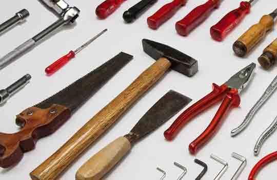 540x350_Tools