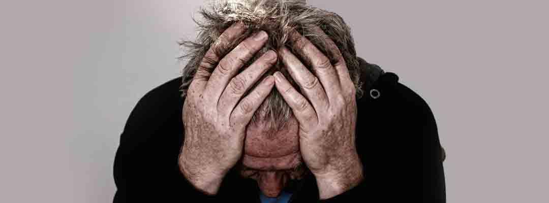 Headache_3